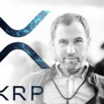 گارلینگ هاوس مدیر اجرایی ریپل در رابطه با رمز ارز ها چه می گوید؟