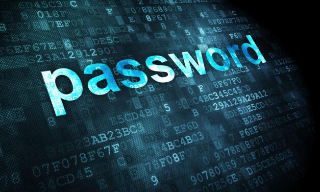 رمز عبور خود را چگونه در مرورگر ها بازیابی یا پاک کنیم؟
