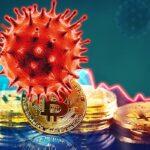 قرنطینه در ایام درگیری جهان با ویروس کرونا باعث تشنج اقتصادی شد . متخصصان در مورد چگونگی عملکرد بیت کوین در موج دوم بحث می کنند. اخبار فرهاد اکسچنج