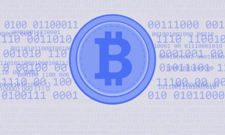 بیت کوین ارز دیجیتال پرداختی یا ارز سرمایه گذاری!
