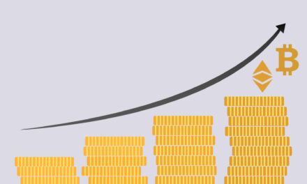بیت کوین و اتریوم صعود می کنند – علت چیست؟