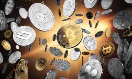 حال یا آینده؟! سرمایه گذاری در ارز دیجیتال حتمی است