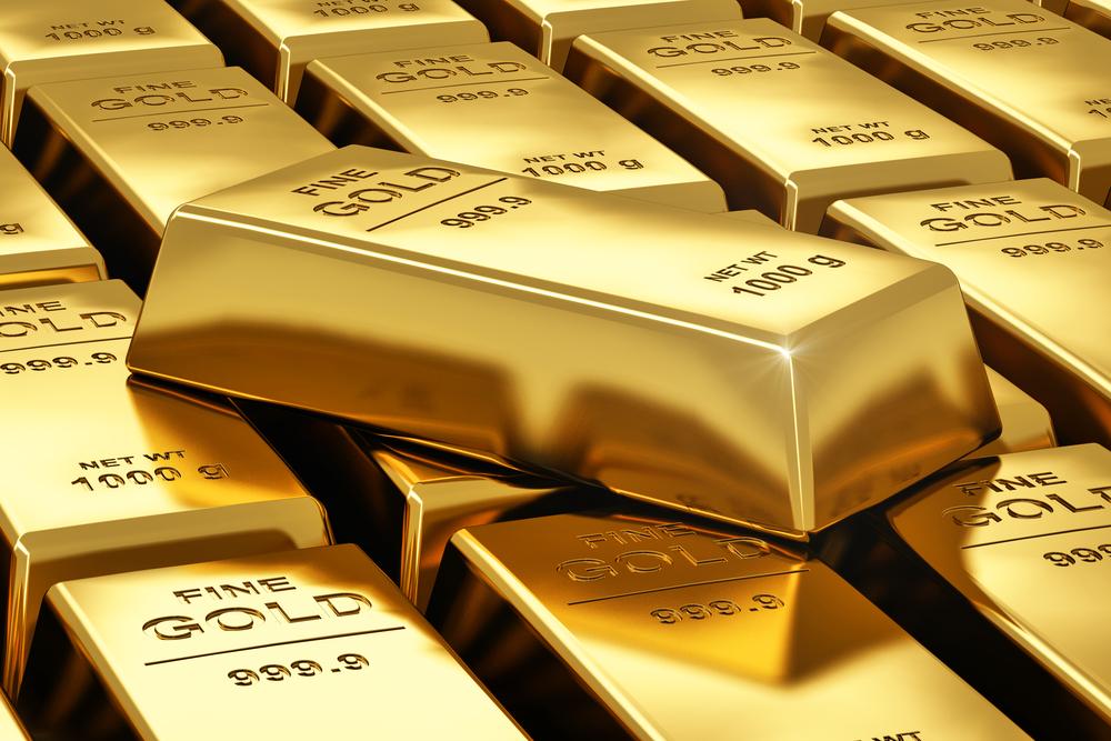 بیت کوین مانند طلا است و پول نقد و بانک و آزادی بیان