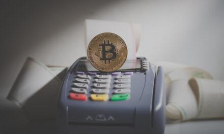 به خود پرداز(ATM) بیت کوین بفروشید، مبلغش را نقدی دریافت کنید!