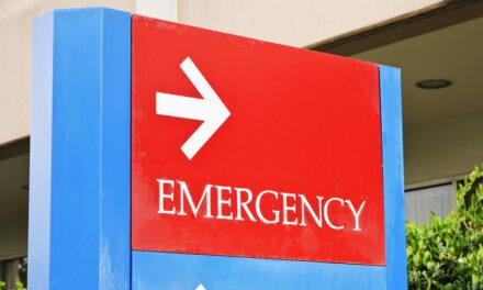 تحولی عظیم در خدمات اورژانس با کمک بلاکچین!