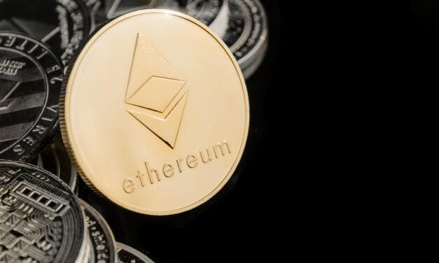 قیمت اتریوم همچنان برای رسیدن به بالاترین قیمت خود تلاش می کند!!