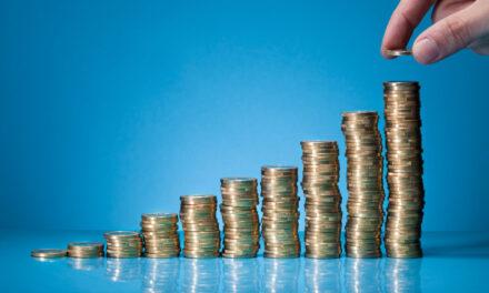 اعتماد روز افزون سرمایه گذاران به بیت کوین