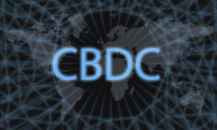دلار دیجیتال ملی آماده راه اندازی