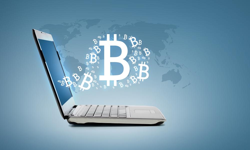 چگونه یک سرمایه گذار بیت کوین شویم؟