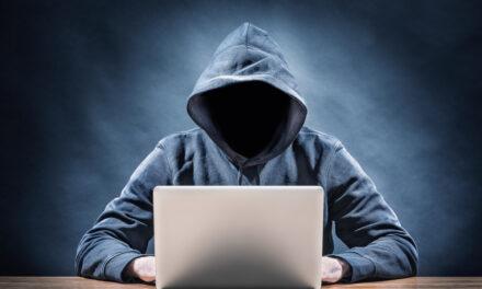 هکر های بلاکچین امسال موفق نبودند