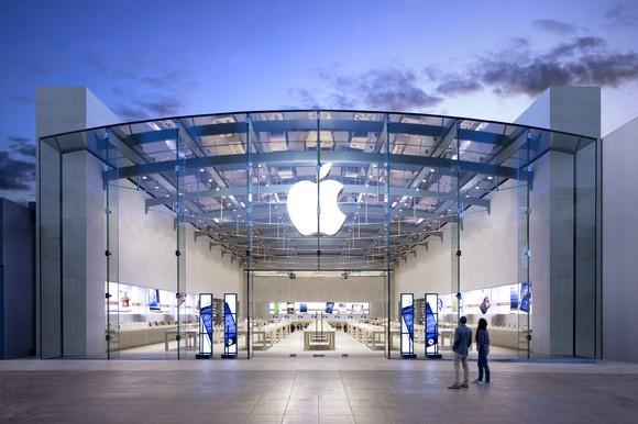 با حمایت بنیان گذار اپل قیمت WOZX سر به فلک می کشد!!