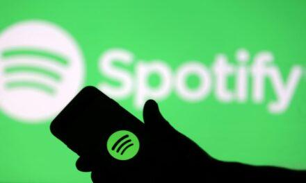 آیا Spotify  به دنبال پرداخت از طریق رمز ارز است؟