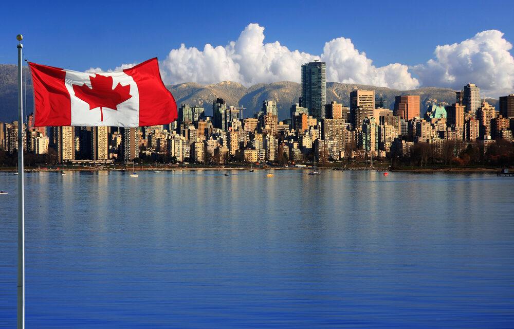 ریپل 15 میلیون دلار از سهام خود را در کانادا فروخت!!