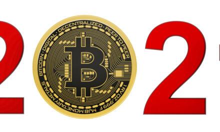 رمز ارز های برتر سال 2021!