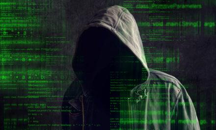 احتمال شکایت کاربران لجر از این شرکت به دلیل هک اطلاعات!!!