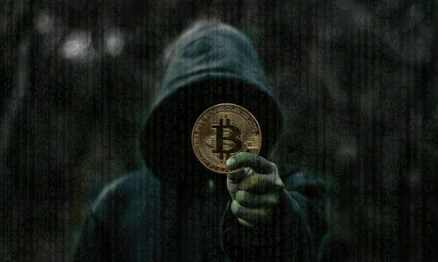 400 میلیون دلار جایزه برای پیدا کردن هکر های بیت کوین در بیتفینکس