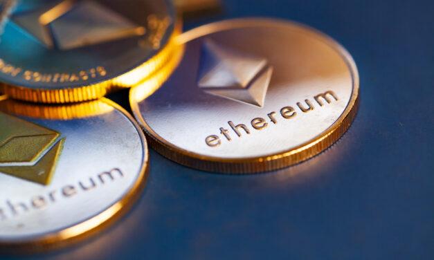 چه اتفاقی برای بیت کوین و اتریوم خواهد افتاد؟ بفروشیم یا بخریم!