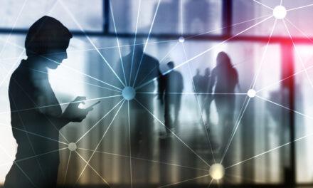 آیا می خواهید یک کسب و کار مبتنی بر بلاکچین داشته باشید؟ این مقاله را بخوانید!