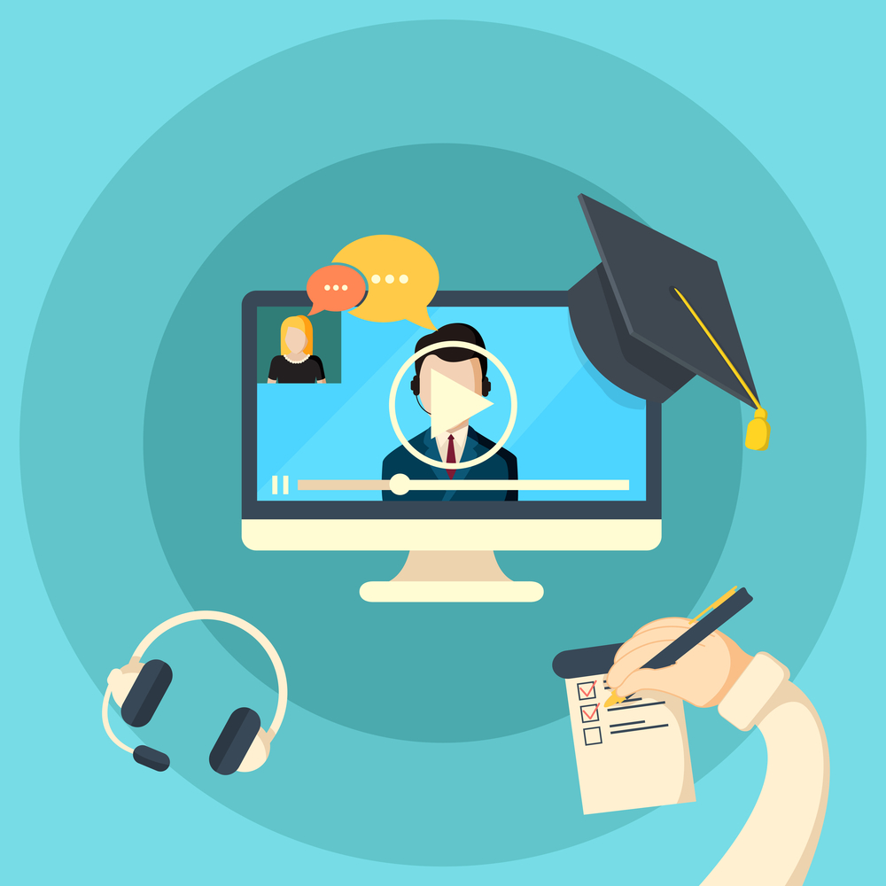 آیا به دنبال شغل در زمینه بلاکچین و ارز دیجیتال هستید؟!