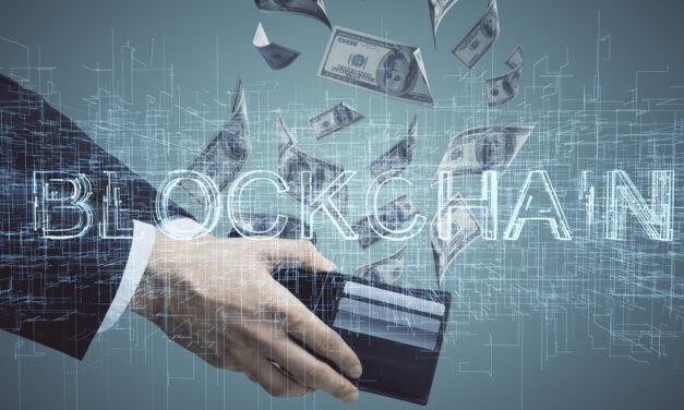 چگونه برای معاملات بیت کوین کارمزد کمتری پرداخت کنیم؟