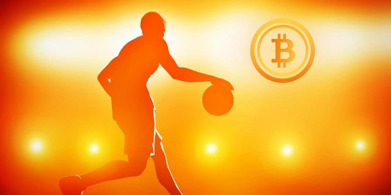 اسطوره بسکتبال و ویل اسمیت هم در بلاکچین سرمایه گذاری کردند!!