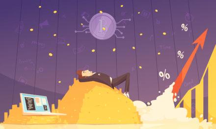 ماینر ها تسلیم نخواهند شد و بیت کوین مجدد بال های صعودی خود را می گشاید!
