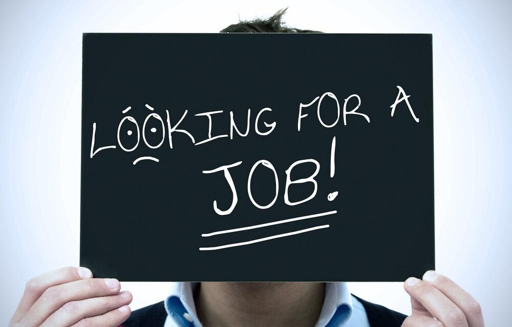 بازار شغل ارزهای دیجیتال هر روز داغ تر می شود!