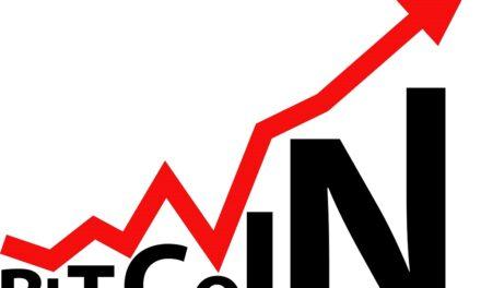 قیمت بیت کوین به روند صعودی خود ادامه خواهد داد؟!