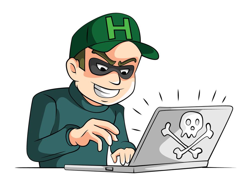 هک فیس بوک و در خطر قرار گرفتن کاربران ارز دیجیتال!