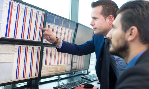 بورس و روش های تحلیل بازار!