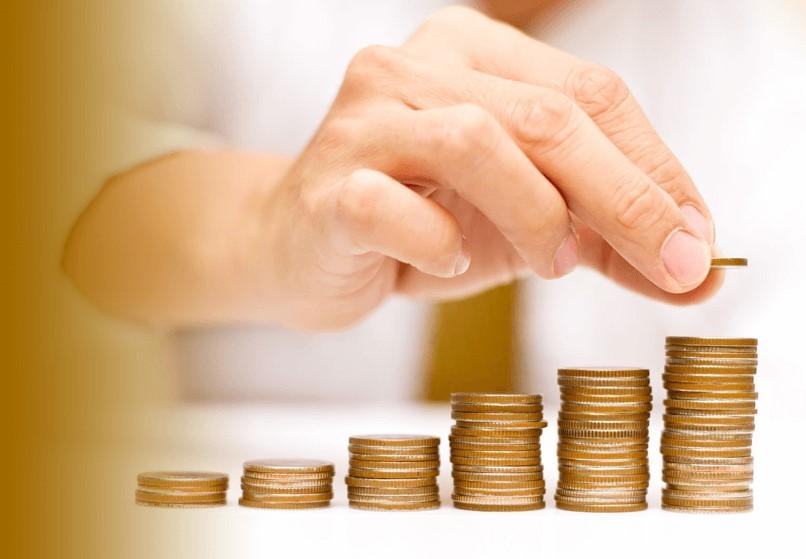پیش نیاز ورود به بازار سرمایه چیست؟
