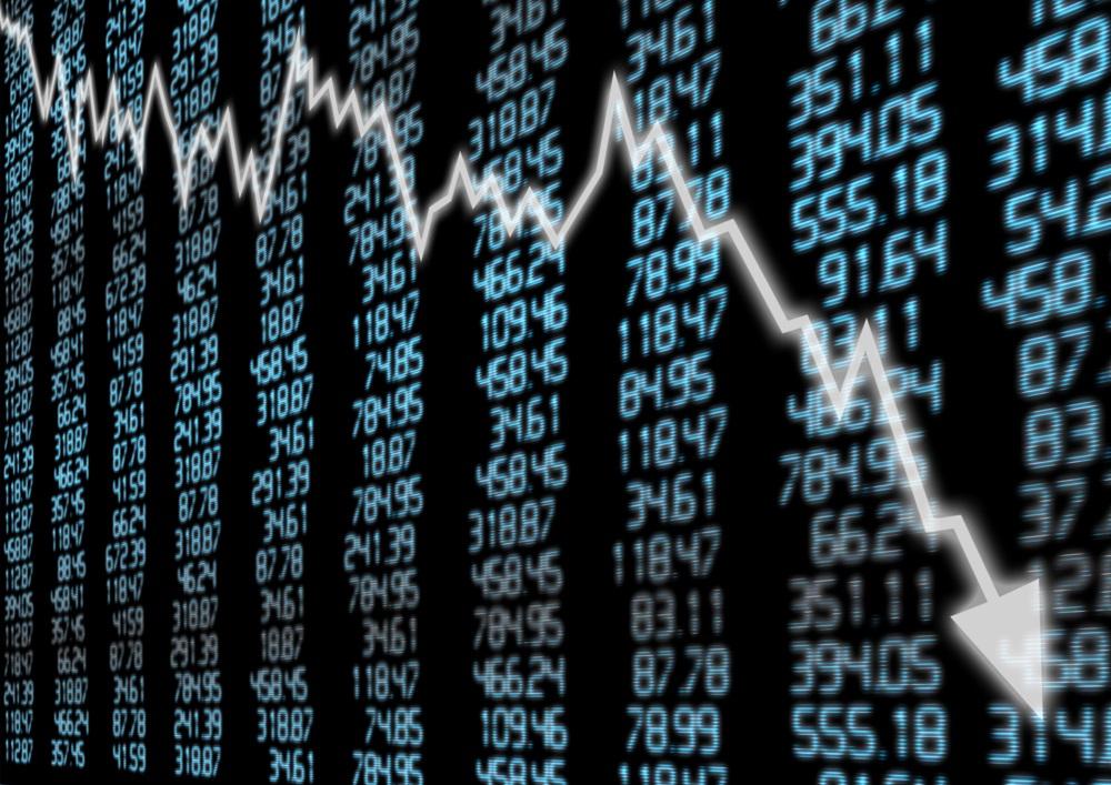 بازار کریپتو ها و طاقت ضرر!