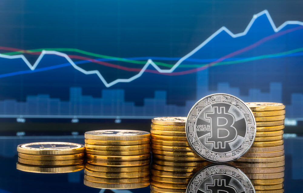 چه عواملی بر قیمت بیت کوین تأثیر می گذارند؟
